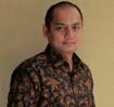 Arief Jauhari